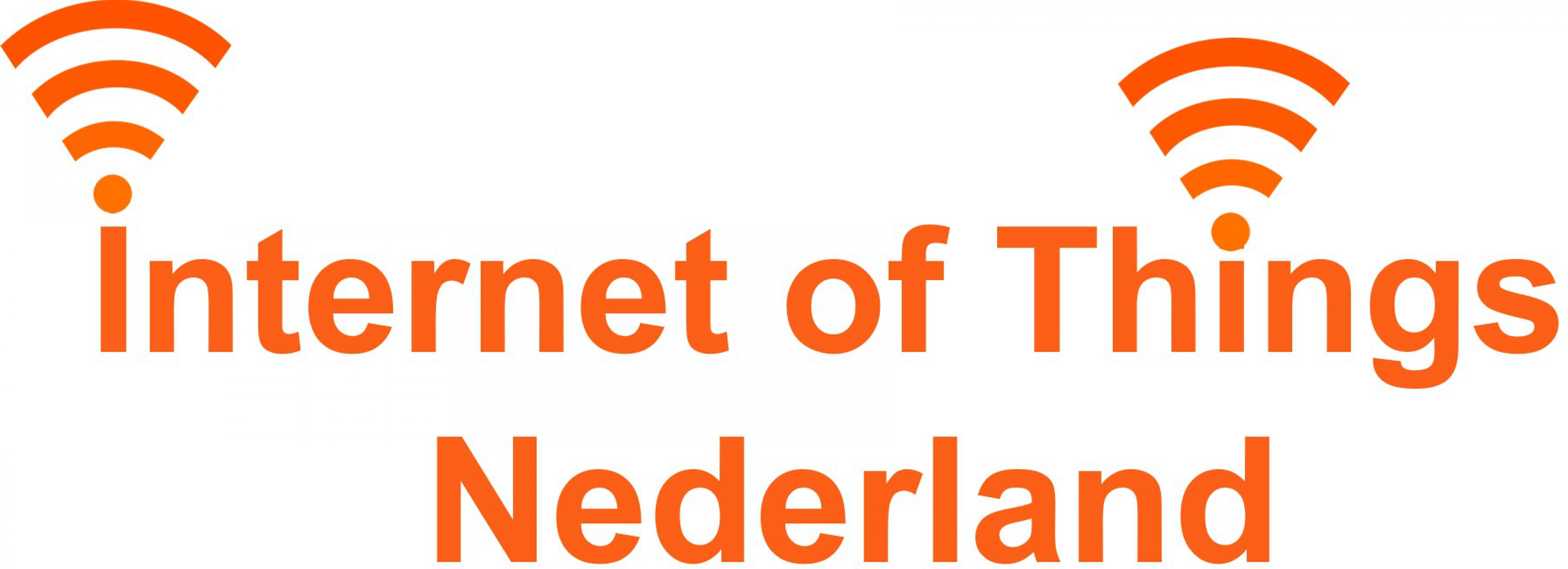 cropped-cropped-internet-of-things-nederland1.jpg
